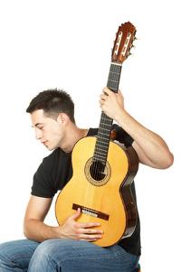 guitarlearning